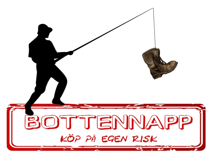 bottennapp