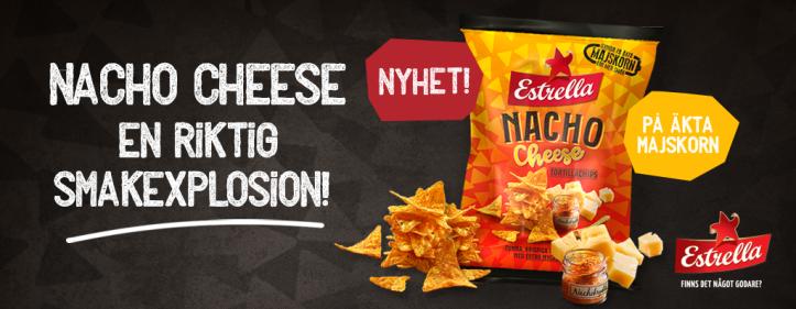 estrella-tortilla-nacho-cheese-header-1024x398.png