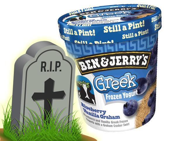 Ben-Jerrys-BlueberryRIP-
