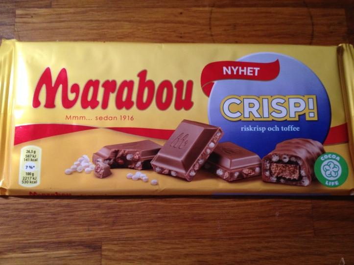 Marabou Crisp!.JPG