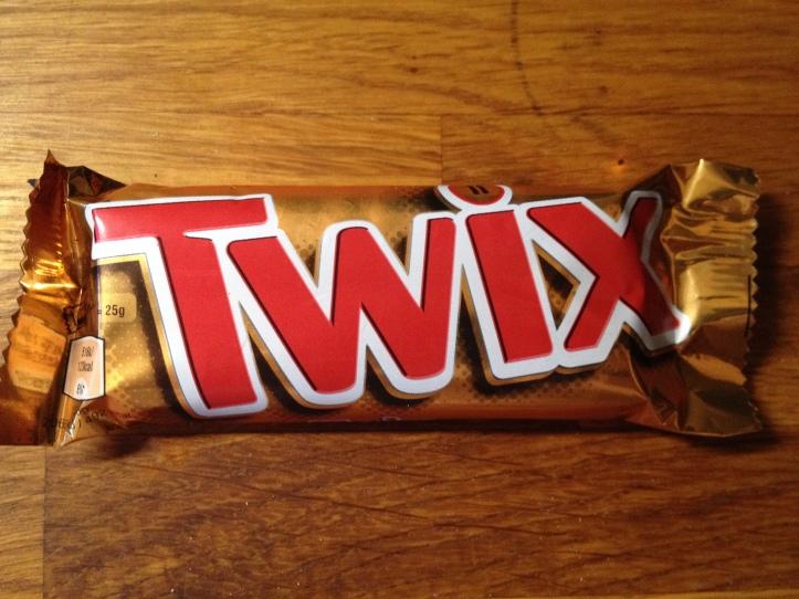Twix.JPG